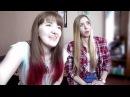 Реакция 2 на клипы японской группы Johnnys WEST - Osaka Ai Eye Ai Ya! Hot! Hot!