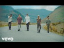 CNCO Mamita Official Video