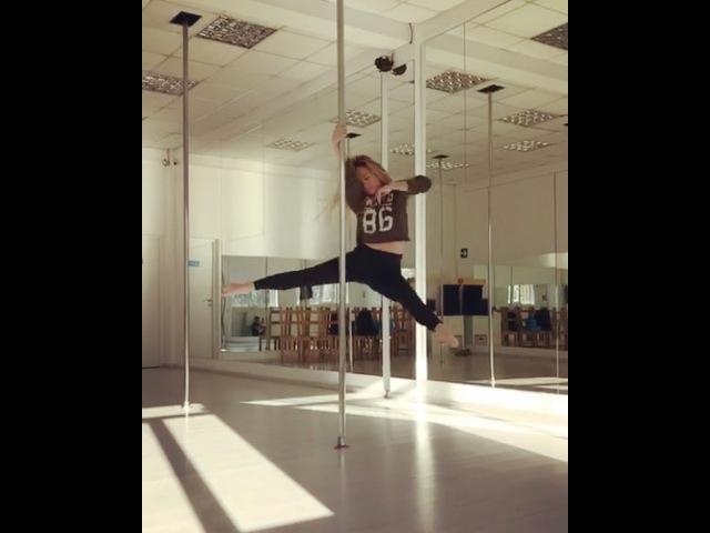 Ksusha_zefirka video
