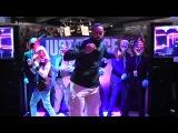 Original PAYDAY gang DANCE ((REAL)LEAK)