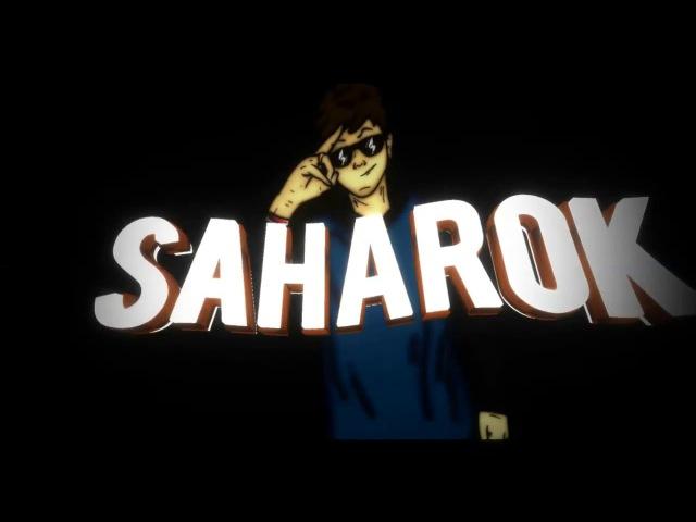 Забивы ОФ |SAHAROK| Я вернулся