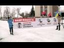 """Білоцерківці підтримали марш за імпічмент"""" Порошенка"""