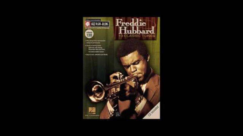 Born April 7, 1938 Freddie Hubbard, Yesterday's Dreams