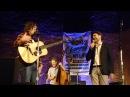 Ryan Adams Holy Diver Dio Cover 2016 Newport Folk Festival Jane Pickens Theatre