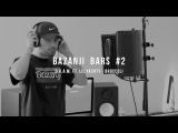 Bazanji Bars #2 D.R.A.M. Ft. Lil Yachty - Broccoli (Freestyle)