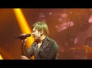 Би 2 Ля ля тополя Новомосковск Live 15 03 18