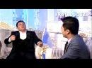 XUSH KO'RDIK Avaz Oxun ( yangilaridan ) / Хуш кўрдик Аваз Охун (Янгиларидан )