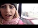 В Конотопском автобусе.цена проезда в Украине.информация для иностранцев