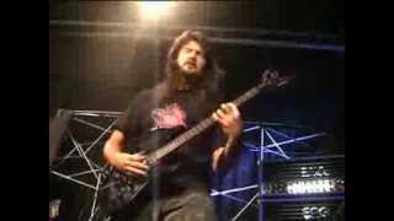 Guitar Songbook mit DVD Vol. 2: School of Metal Teil 1