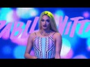 Pabllo Vittar - Stay Festa Priscilla - THE WEEK 08-07-16 FULL HD - BY LEH SANUTY