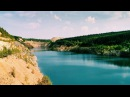 Не сидится на месте: магистр ПГНИУ рассказывает о голубых озерах
