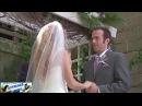 Самые жесткие приколы и ляпы на свадьбе