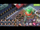 BOOM BEACH COMPLEX SOLO ZOOKAS and PVT. BULLIT op. DEAD END, FIRST-PERSON VIEW