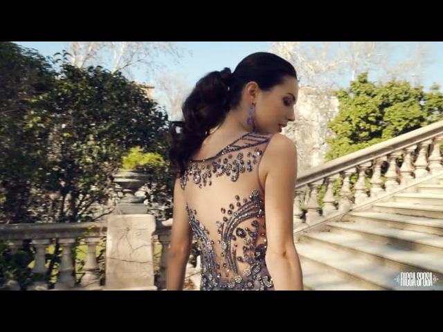 Ricca Sposa | Sensation of the City 2018