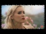 Baracuda - I Will Love Again (C. Baumann Video Edit)