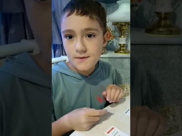 Profession Профессии для детей Английский для детей Школа Марины Светлаковой