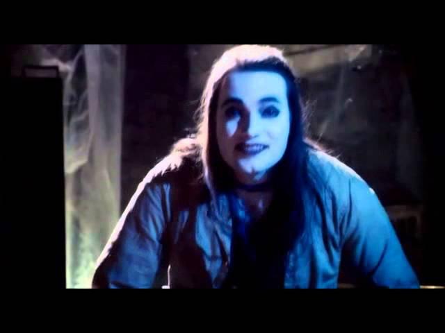 32. Repo! The Genetic Opera - Bloodbath