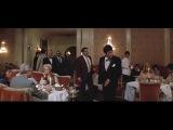 Scarface 1983 - Al Pacino as Antonio