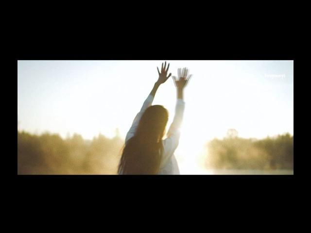 A-Mase Sharliz - I Never Felt So Right (Cover Radio Mix) [Video Edit]
