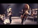 Diamond Head - To The Devil His Due (Full Concert)