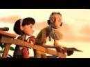 Salvation - Gabrielle Aplin [ Little Prince]
