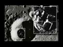 Фильм НАСА,за прещенный к показу на ТВ.Что заставило США прервать лунную программу.Тайны Чапман