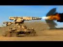 СЕРВЕР ДЛЯ МУЖИКОВ [ World of Tanks в MTA ] SAAW World War 2