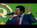 Asiq Zülfiyyə Eflatun Qubadov - de gorum kimin yarisan (FM-production)