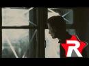 Rebel Age • Jane Air feat Игорь Капранов - Не забывай меня