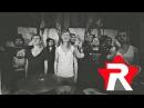 Rebel Age • Jane Air - Сожженный дотла