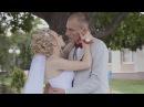 Видео-клип. Анжелика и Александр