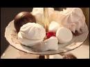 Зефир cамая полезная сладость И чем отличается от маршмэллоу