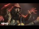 Jethro Tull - Heavy Horses (Rockpop In Concert 10.7.1982)