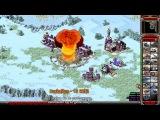 Red Alert 2: REBORN [FFA 4] — Artemis x Serezha87 x Stryker x RopeR