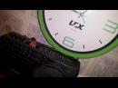 Ночь звонок из Якутска в прямой эфир шансона С 1 21 2 18..