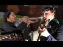 Pakava It Jame Sassion Moskow Brass Fest - Се 2 @ Сад им. Баумана 09.05.2017