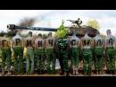 Доминация элитными танками(ЧСВ-выпуск)