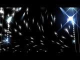 Ozma Mellon feat. Avenax(Koala)