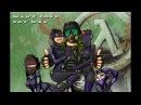 Half-Life: Opposing Force 3 - Цепной робот
