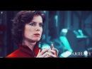 Elizabeth Weir The Lonely StarGate Atlantis