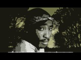 2Pac - Resist The Temptation (D-Ace Remix)