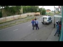 ДПС ППС МВД России беспредел сотрудников полиции.