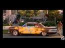 Как птичка вокруг машины - Укуренные (1978)