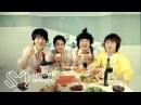2 июн. 2011 г. SUPER JUNIOR-Happy 슈퍼주니어-해피 '요리왕 (Cooking? Cooking!)' MV