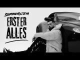 Summer Cem ERSTER ALLES official Video