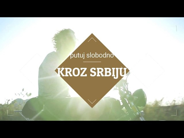 Poslovni portal SRBIJE U mom kraju - www.umomkraju.rs