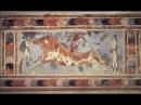 А.В. Стрелков - История Древней Греции (1). Крито-Микенский период