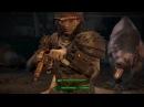 Fallout 4 yao guai