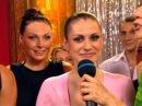 Танцы со звездами/2009/Анна Ковальчук/выпуск №13