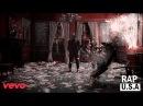 2Pac - River (Official Music Video)ft. Eminem Ed Sheeran